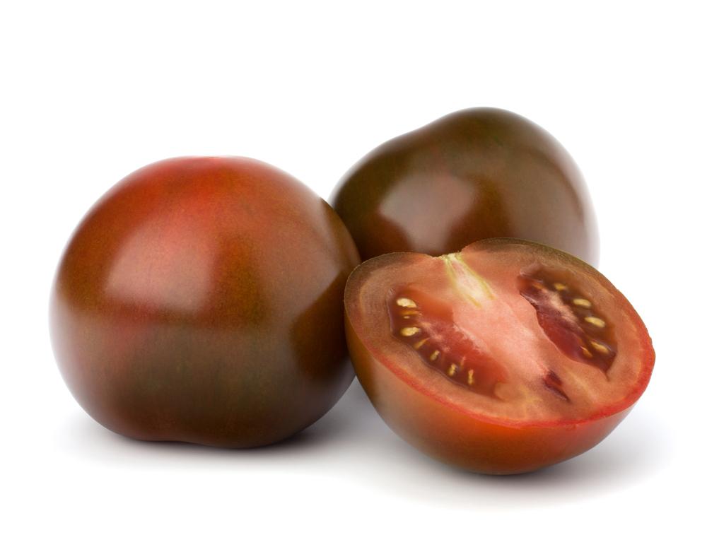 Лучшие томаты для Средней полосы: методика выбора подходящего сорта
