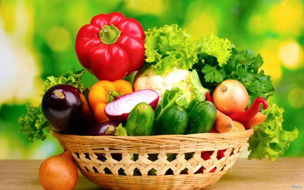 Получить богатый урожай поможет лунный календарь