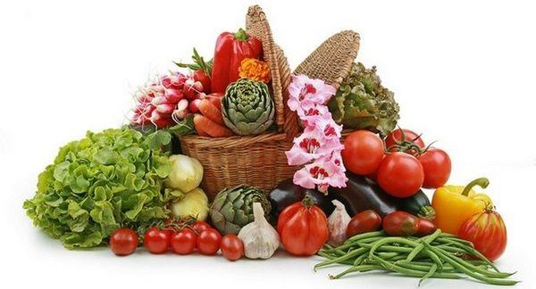 Сажать растения рекомендуется по лунному календарю