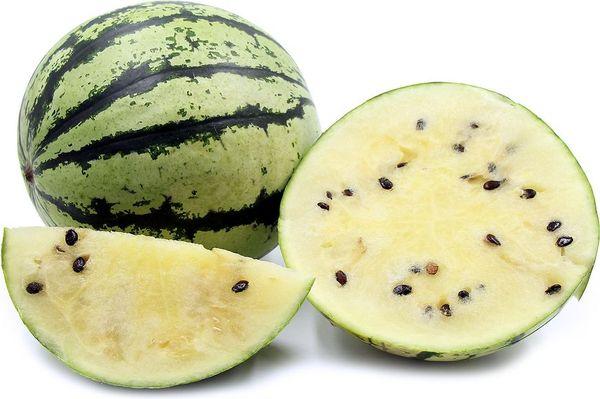 Не рекомендуется покупать ранние плоды