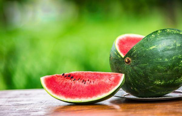 Хранить нужно только целые плоды