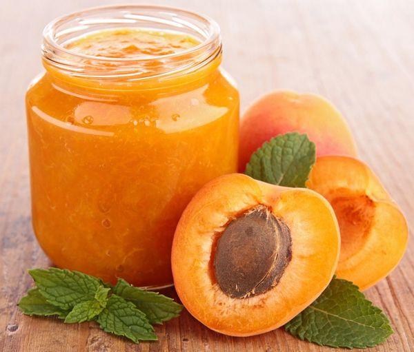 Данный фрукт содержит множество витамин