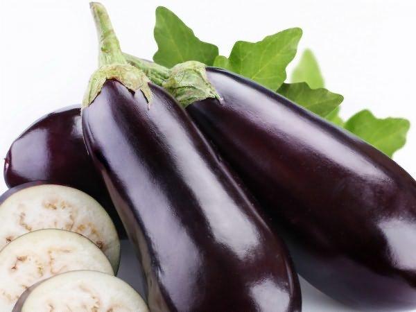Как замочить семена баклажан обеззараживание и стимуляция