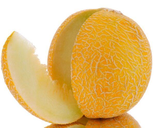 У сорта Маркиза достаточно крупные плоды (1,5-2 кг)