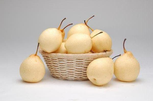 Эти плоды воздействуют на красоту волос и кожи