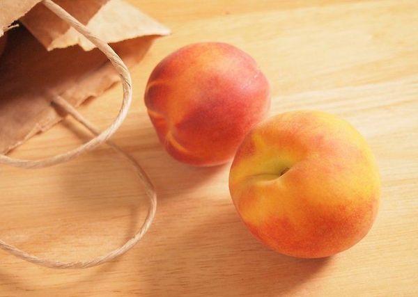 Оптимальная температура хранения плодов от 0 до +5 °C