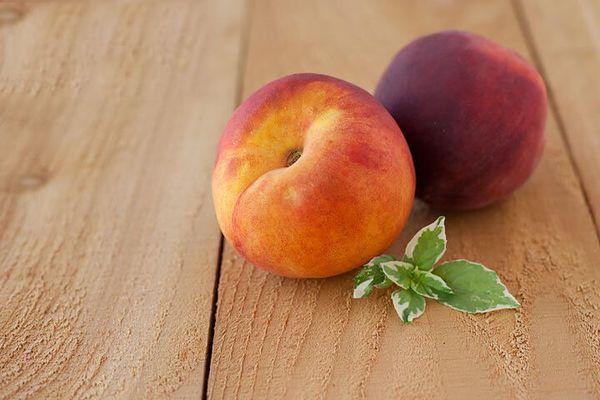 Лучше приобретать плоды в разгар сезона
